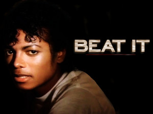Mjbeat_it