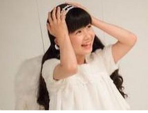 Yui_2