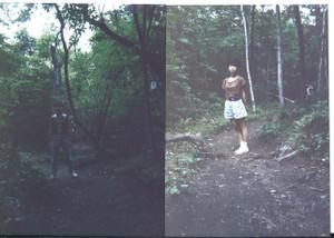 1992_3