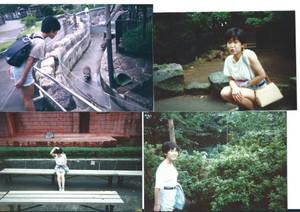 199382