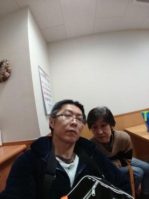 Photo_20200105131201