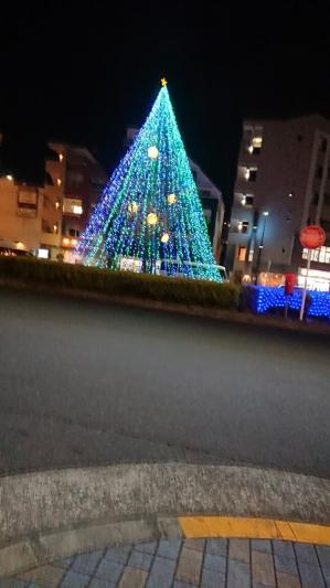 Photo_20201207225301