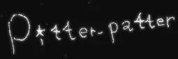Www_pitterpatter